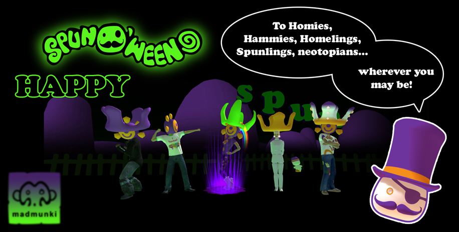 HappySpunoween_PlayStation(R)Home Picture 04-03-2015 00-36-09.